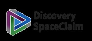 space-claim-logo